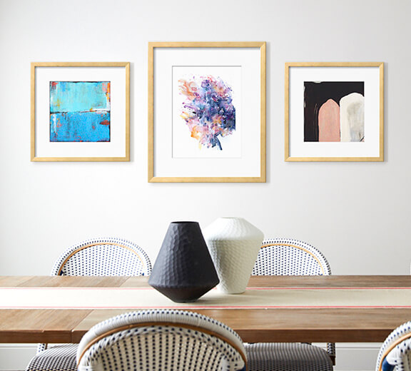 Beautiful Abstract framed-posters artwork for sale, Posters and ...