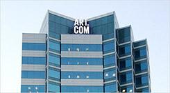 ART.COM INC