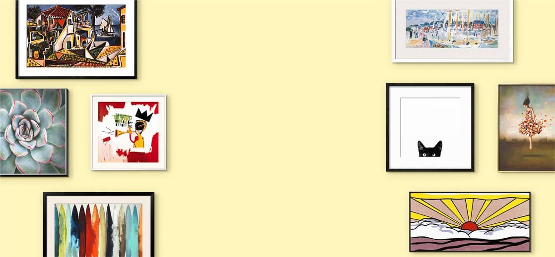 Charming The Art Of Wall E Ideas - Wall Art Design - leftofcentrist.com