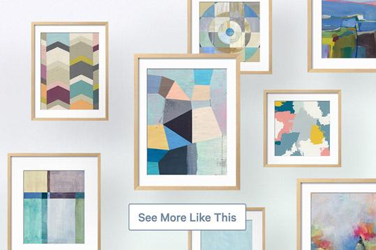 Art.com - Art Prints, Framed Art, Home Accessories, and Wall Art Ideas