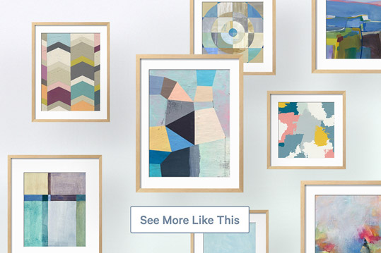 Art com - Art Prints, Framed Art, Home Accessories, and Wall