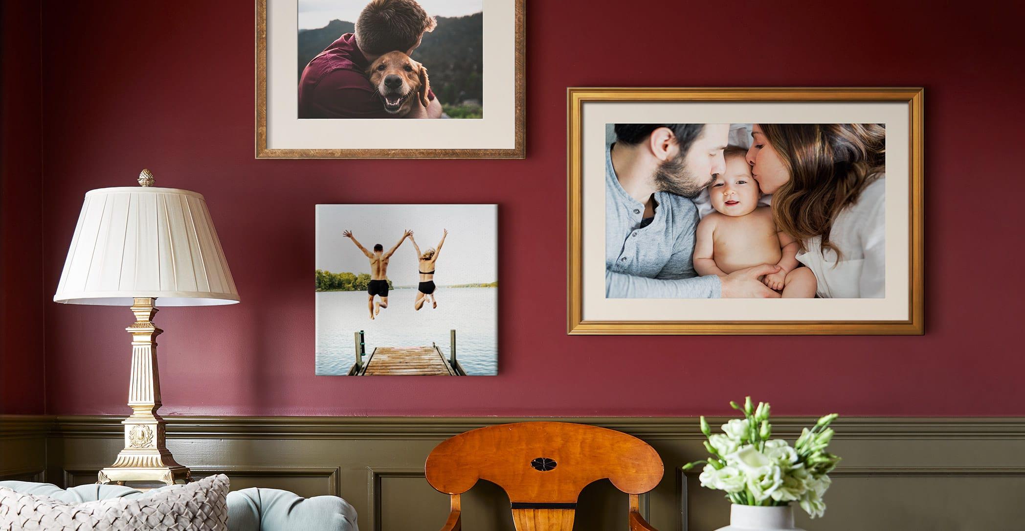 Art Com Art Prints Framed Art Home Accessories And Wall Art Ideas
