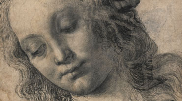 Italian Renaissance Drawings Collection - The British Museum