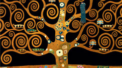 Gustav Klimt Prints and Posters