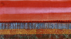 Bridgeman Art Library