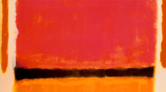 Mark Rothko Prints and Posters