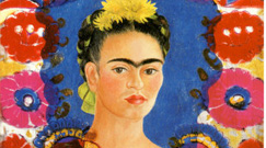Frida Kahlo Prints and Posters