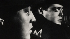 100 years of iconic personalities