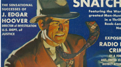 Advertising archives